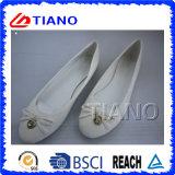 Zoete Gevoelige Toevallige Vlakten Dame Shoes (TNK23804)