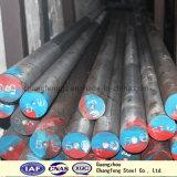 Aço redondo SAE4140/1.7225/Scm440 da liga quente da venda