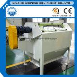 Máquina/Precleaner da pré-limpeza da série de Scy da qualidade superior