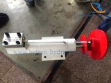 Cylindre Hydraulique Design Custome Cylindre Hydraulique