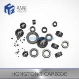 Carbure de tungstène de finition de bonne qualité des FO de billes