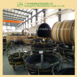 Garnitures hydrauliques de Hose&Hose de fil d'acier