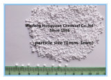 Pallina/sfera/Prill anidri del cloruro di calcio per la fusione del ghiaccio