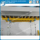Molde de aço da tabela da construção com alta qualidade