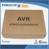 Gerador Diesel AVR R449