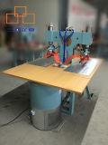 Machine van het Lassen van de Hoge Frequentie van de Producten van pvc Inflatables de Plastic