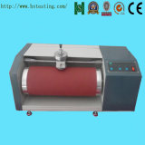 DINの摩耗の耐性検査機械