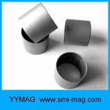 De Krachtige Magneet van uitstekende kwaliteit van Fecrco van de Ring voor Verkoop