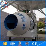 Fornecedor da fábrica de China com o misturador concreto da alta qualidade Jzm1000 do eixo do Sigle