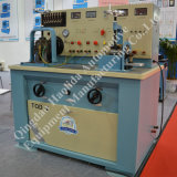 Máquina de la prueba de la batería de automóvil