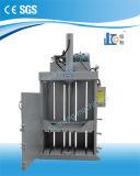 Prensa del papel usado Ves50-11075