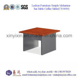 사무용 가구 사무실 테이블 커피용 탁자 탁자 (CT-005#)