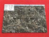 Tegel van de Vloer van de Steen van het Porselein van het Bouwmateriaal de Marmeren