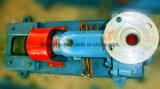 시리즈 온수 안내장 펌프