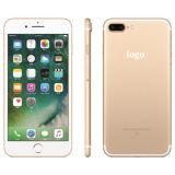 Teléfono Mtk6735 Quad Core móvil 4G LTE con 1 g + 16 g de RAM ROM del teléfono celular de la ayuda WCDMA / CDMA / GSM tarjeta SIM