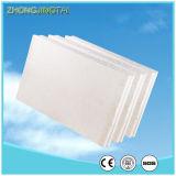 Zjt 고품질 Resonable 가격 PVC 목욕탕 벽면