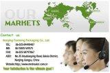 Venta al por mayor China de Comercio Vender Mre calentador sin llama Ration calentador para la venta