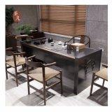 Le nouveau mobilier de mode de la décoration en cuivre