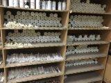 Buen sellante estructural adhesivo del silicón para los paneles compuestos de aluminio