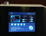 Bewegliche elektrische Anregung Acoustiv Stoßwelle-medizinische Physiotherapie-Geräte Sw8
