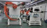 압박을%s 선과 공작 기계는이다 직선기 기계 (MAC3-400)