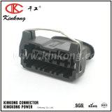 1928402595 5 conetores fêmeas Ckk7051c-3.5-21 do friso da maneira