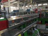 Empaquetadora plástica de la máquina de la tarjeta del espesor EPE del estirador de Jc-135/180 100m m