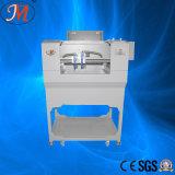 Machine de gravure Hauteur-Ajoutée avec les supports fermes (JM-630T-C)