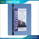 Знамя летания/знамя/улица дороги флаги/напольный флаг (J-NF02F06003)