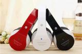 Venda quente! Auriculares sem fio estereofónicos de Bluetooth dos esportes recarregáveis