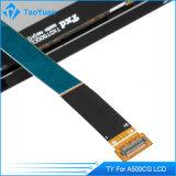 Neues Produkt für Asus Zenfone 5 A500cg A501cg T00j LCD Bildschirmanzeige-Screen-Analog-Digital wandler