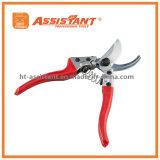 Утеска Pruner вырезывания цветка ножниц ножниц руки садовничая инструмента подрежа