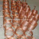 Brauengeräten-Würze-Kühlschlange für Homebrew