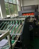 生産ラインLdpb460を作るA4、A5、B5、A5等の演習帳