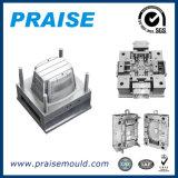 高精度のプラスチック注入の製品のためのプラスチック注入型