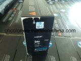 Buona cartuccia di toner del laser del mercato CF226A di nuova vendita per la stampante originale dell'HP