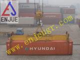 Поднимаясь луч/луч контейнера поднимаясь/гидровлический телескопичный распространитель контейнера