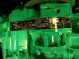 type silencieux diesel de groupe électrogène de 400kVA Cummins