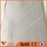 Панель PVC Китая для потолка