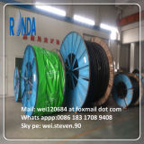 6.35KV 11KV 25SQMM 35SQMM 50SQMM 70SQMM 95SQMM Armored Electric Cable