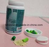 규정식 환약 체중 감소 플러스 플랜트 추출 중국 초본 Lida는 캡슐을 체중을 줄이는 단식한다