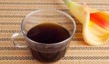 Polyphenol seco do chá de Sinensis da camélia do extrato do chá verde