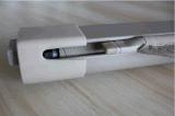 für Rollen-Kabel-Paket-Regal des Gepäck-08-13 V70