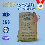 Qualitäts-Kalziumstearat, erste Klasse, gebildet in Hunan, China