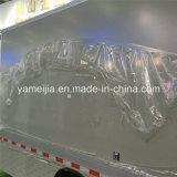 Comitati di alluminio del favo per il corpo del camion
