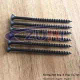 Drywall de aço Screws4.2*35 de C1022 Hardend
