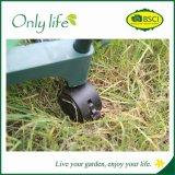Onlylife 2/3/4개의 층 소형 정원 온실