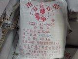 Talco en polvo de grado industrial Guihua marca