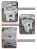 Us880 128 Scanner van de Ultrasone klank van het Karretje van Elementen de volledig-Digitale