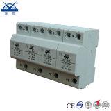 Una amortiguador de onda transitoria del voltaje de la potencia de la potencia 275V del acceso 10/350